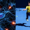 This Is Your Brain On Tennis!