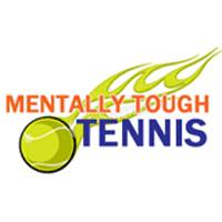 Mentally Tough Tennis